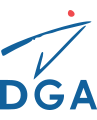 DGA video conference