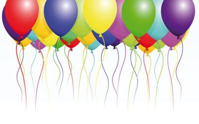Happy birthday Tixeo!