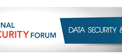 Tixeo at the International Cyber Security Forum (FIC) in Lille -25 & 26 of January 2016