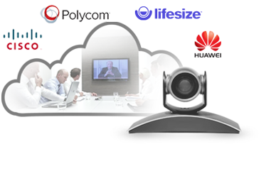 Universal video conferencing H 323 / SIP compatible - Tixeo