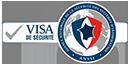 Tixeo, certifiée et qualifiée par l'ANSSI