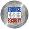 Logo France Cybersecurity