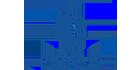 CNES visioconference