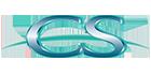 CS visioconference