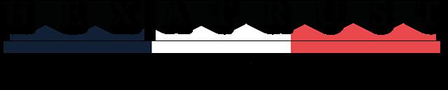 Logo Hexatrsut