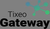 Logo-Tixeogateway