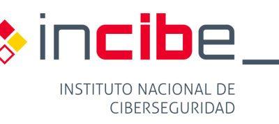 Si necesitas ayuda en ciberseguridad, llama al 017, teléfono gratuito y confidencial de INCIBE