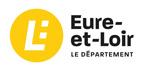 Eure et Loire le Département