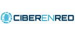 Ciberenred