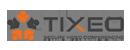 Tixeo - Secure Video Conferencing