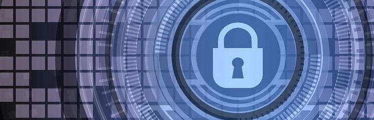 Tixeo end-to-end encryption