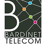 Bardinet Télécom