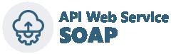 API Web Service SOAP