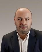Renaud GHIA - Tixeo