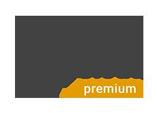 TixeoCloud Premium