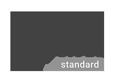 TixeoCloud Standard