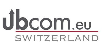Ubcom Suisse