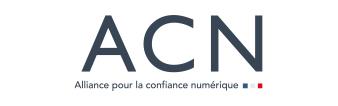 Alliance pour la Confiance Numérique: ACN