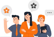 Contact a Tixeo video conferencing expert - Contact video conferencing expert
