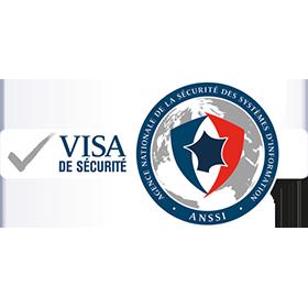 Visa de sécurité ANSSV