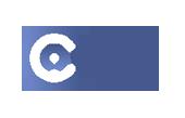 Clusif - Sichere Videokonferenzen Tixeo