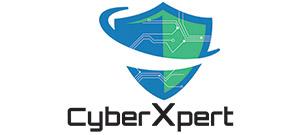 CyberXpert - Les partenaires Tixeo