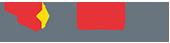 INCIBE - Videoconferencia segura de Tixeo