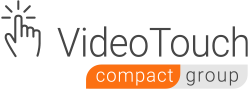 VideoTouch Compact Group