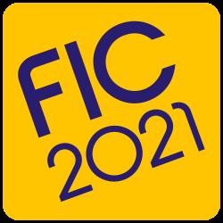 Tixeo wird auf der FIC 2021 vertreten sein - Homeoffice Tixeo cybersicherheit