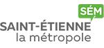 Métropole de Saint Etienne