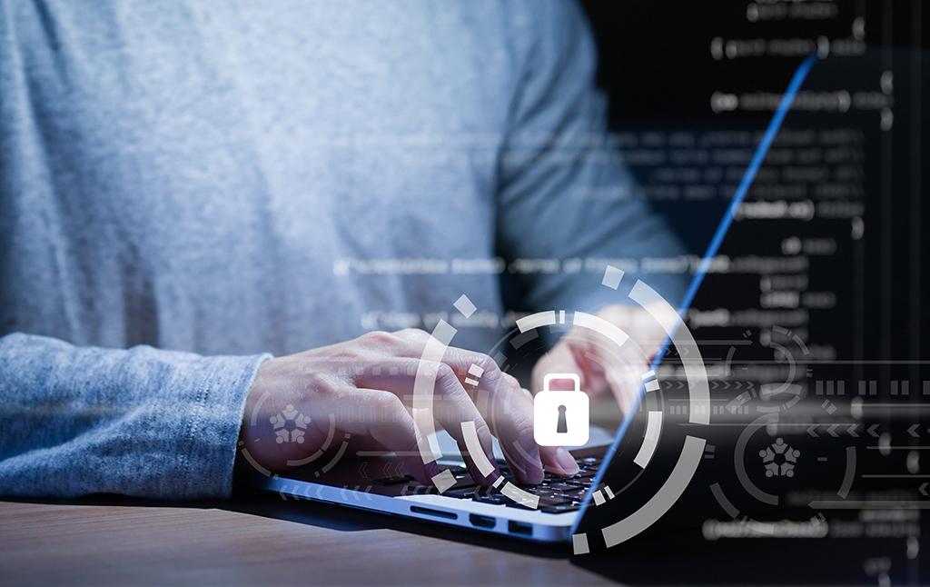 Communication sécurisée avec chiffrement de bout-en-bout - Sécurité visioconférence Tixeo